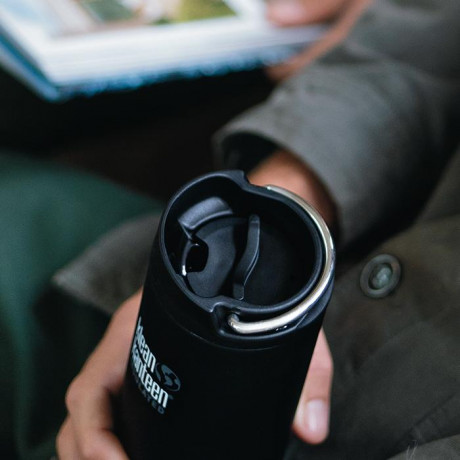 Крышка Klean Kanteen Cafe Cap for TKWide