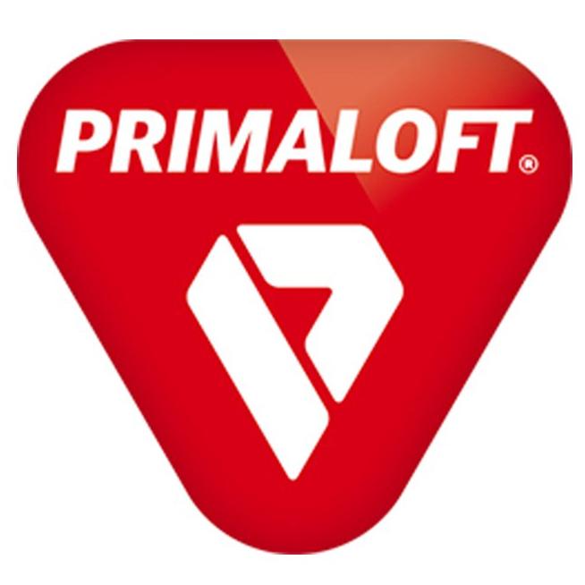 Primaloft - синтетический пух