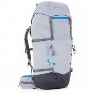 Рюкзак для альпинизма Blue Ice Yeti 50 л
