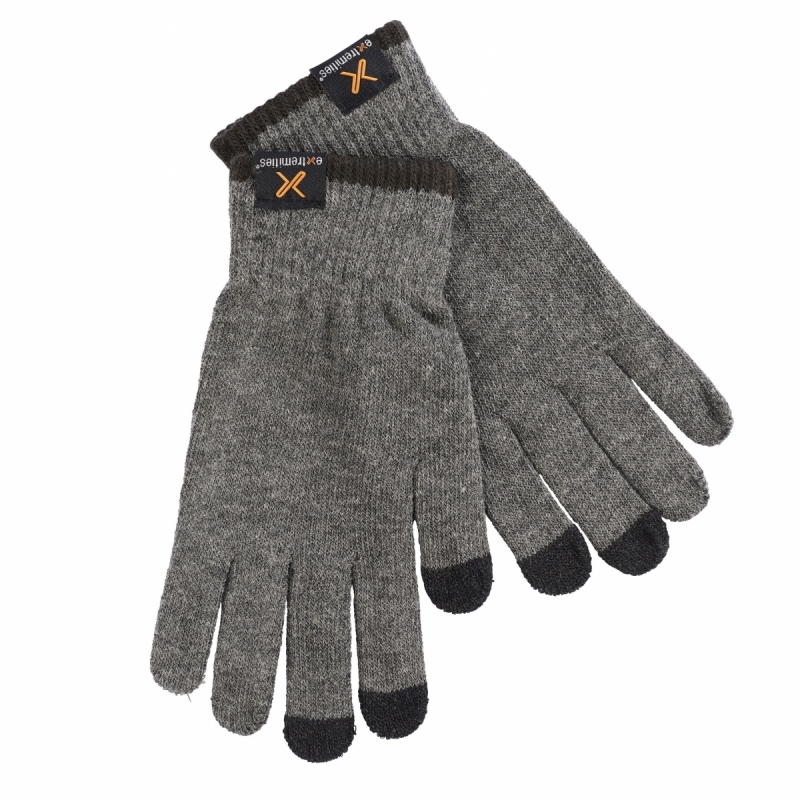 Перчатки Extremities Primaloft Touch Gloves