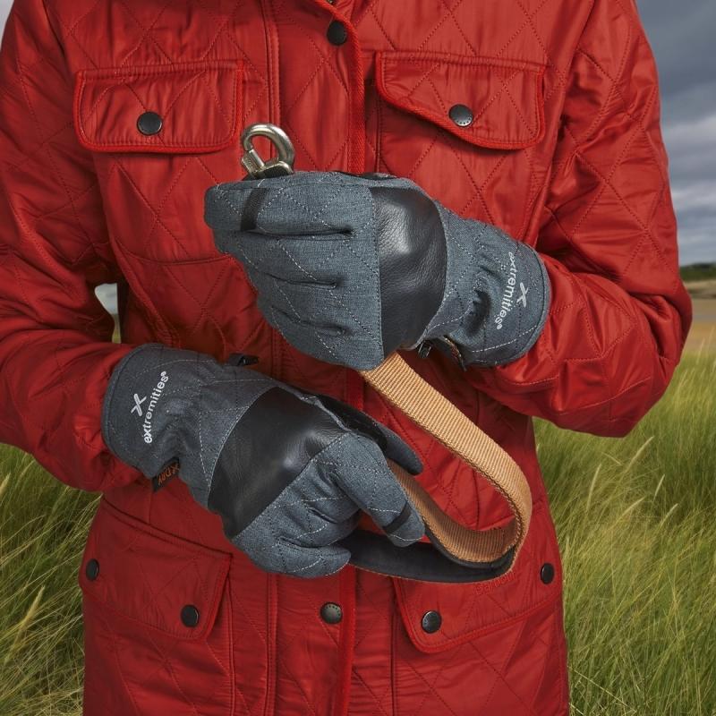 Extremities Altitude Gloves