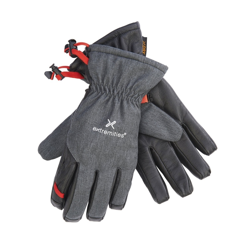 Extremities Mistaya Gloves