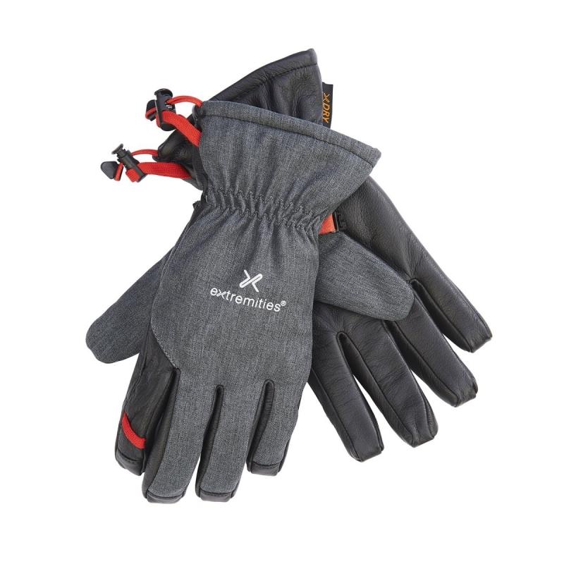 Extremities Mistaya Gloves