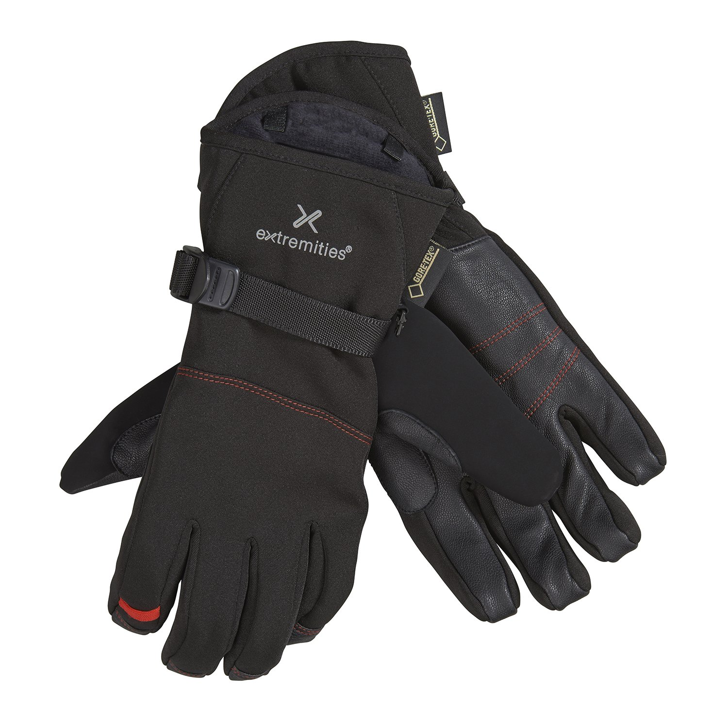 Extremities Antora Peak GTX Gloves