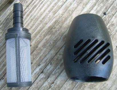 Фильтр для воды Katadyn Vario